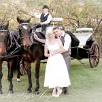 My Wedding Carriage